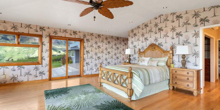 841469 Maunaolu St Waianae HI-028-028-Master Bedroom-MLS_Size