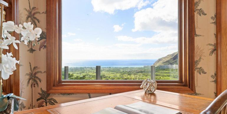 841469 Maunaolu St Waianae HI-029-026-Master Bedroom-MLS_Size