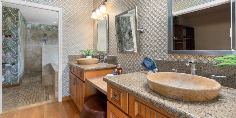 841469 Maunaolu St Waianae HI-030-044-Master Bath-MLS_Size