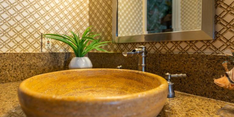 841469 Maunaolu St Waianae HI-031-029-Master Bath-MLS_Size