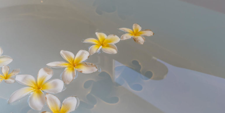 841469 Maunaolu St Waianae HI-033-021-Master Bath-MLS_Size