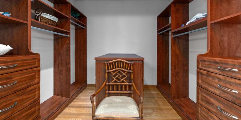 841469 Maunaolu St Waianae HI-034-027-Master Closet-MLS_Size