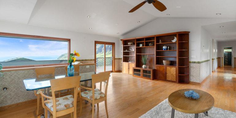 841469 Maunaolu St Waianae HI-036-032-Loft-MLS_Size