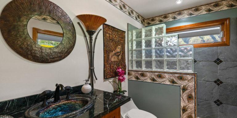 841469 Maunaolu St Waianae HI-041-043-Bathroom-MLS_Size