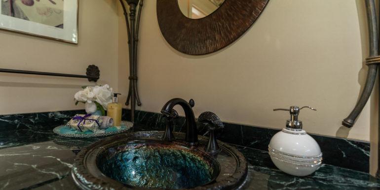 841469 Maunaolu St Waianae HI-042-037-Bathroom-MLS_Size