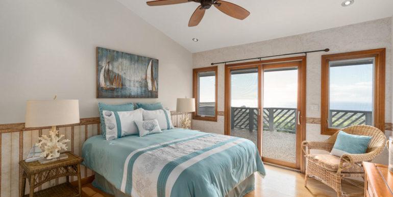841469 Maunaolu St Waianae HI-043-052-Bedroom-MLS_Size