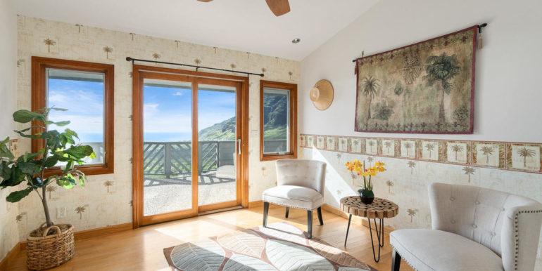 841469 Maunaolu St Waianae HI-045-039-Bedroom-MLS_Size