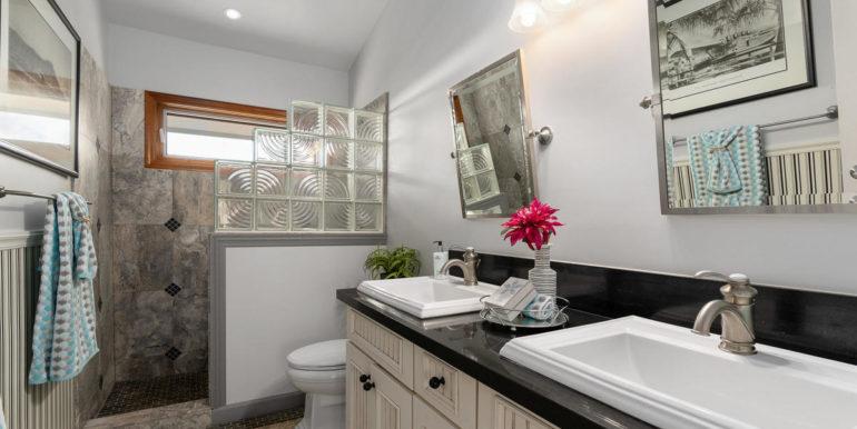 841469 Maunaolu St Waianae HI-048-045-Bathroom-MLS_Size