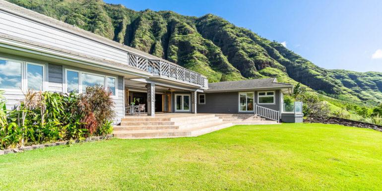 841469 Maunaolu St Waianae HI-052-047-Back Yard-MLS_Size