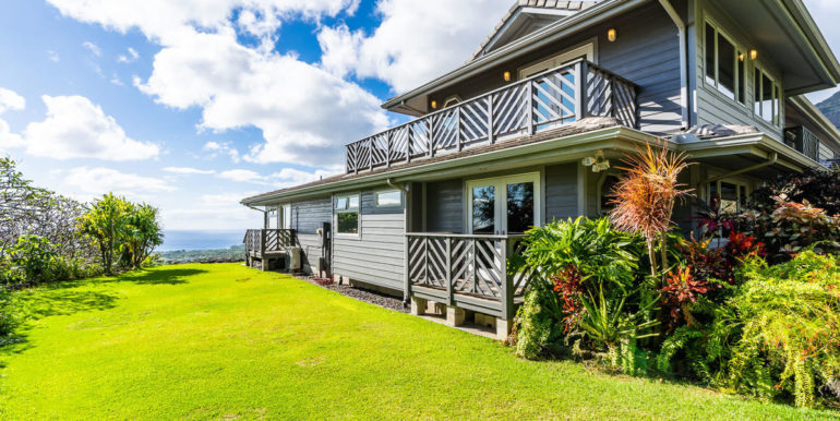 841469 Maunaolu St Waianae HI-053-062-Side Yard-MLS_Size