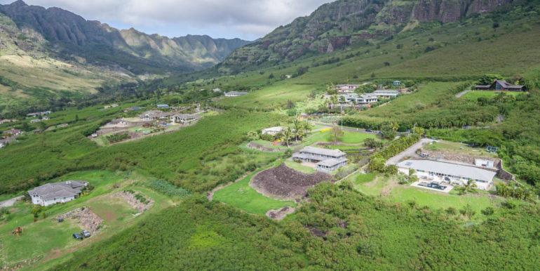 841469 Maunaolu St Waianae HI-058-050-Aerial-MLS_Size