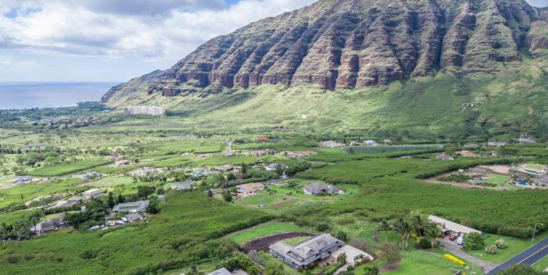 841469 Maunaolu St Waianae HI-059-051-Aerial-MLS_Size