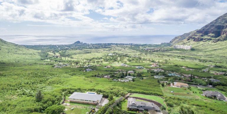 841469 Maunaolu St Waianae HI-060-057-Aerial-MLS_Size
