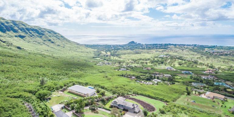 841469 Maunaolu St Waianae HI-061-054-Aerial-MLS_Size