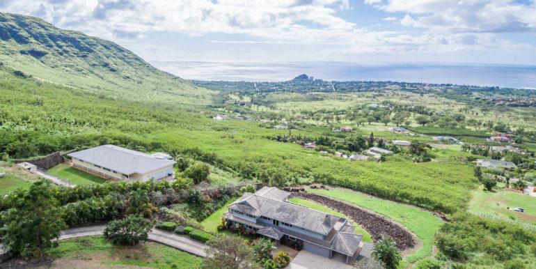 841469 Maunaolu St Waianae HI-062-059-Aerial-MLS_Size
