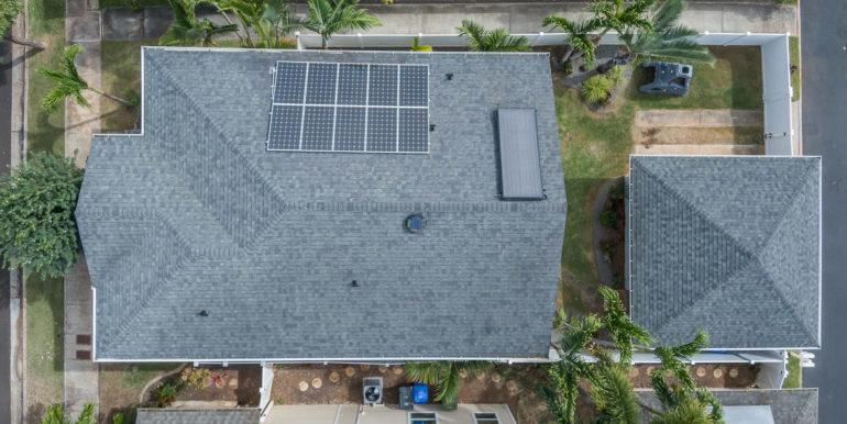 911016 Kaianae St Ewa Beach HI-005-005-Solar PV-MLS_Size