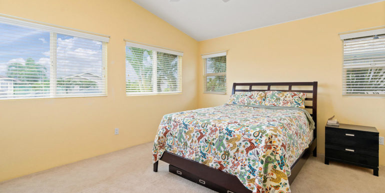 911016 Kaianae St Ewa Beach HI-019-027-Master Bedroom-MLS_Size