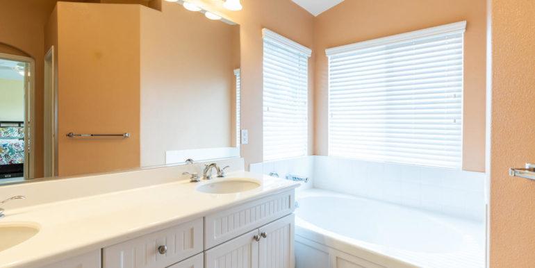 911016 Kaianae St Ewa Beach HI-021-019-Master Bath-MLS_Size