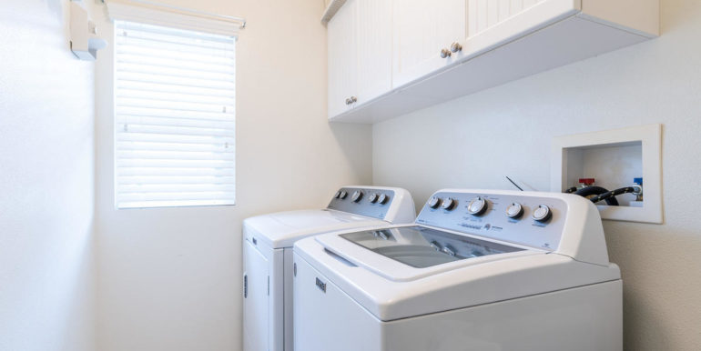 911016 Kaianae St Ewa Beach HI-027-030-Laundry Room-MLS_Size
