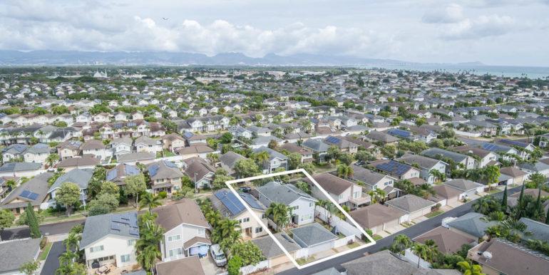 911016 Kaianae St Ewa Beach HI-031-029-Aerial-MLS_Size