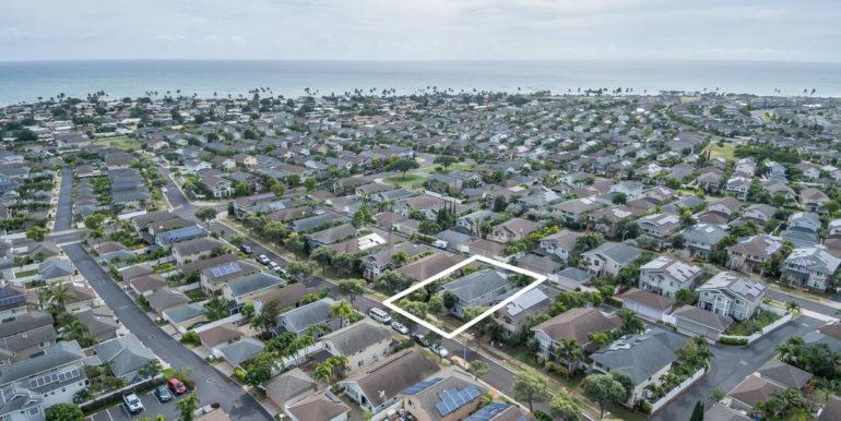 911016 Kaianae St Ewa Beach HI-034-034-Aerial-MLS_Size
