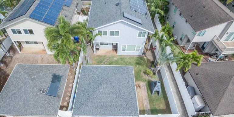 911016 Kaianae St Ewa Beach HI-036-035-Aerial-MLS_Size