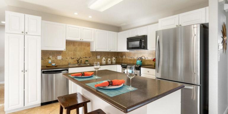 911227 Kaileolea Dr Ewa Beach-004-002-Kitchen-MLS_Size