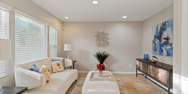 911227 Kaileolea Dr Ewa Beach-010-007-Living Room-MLS_Size