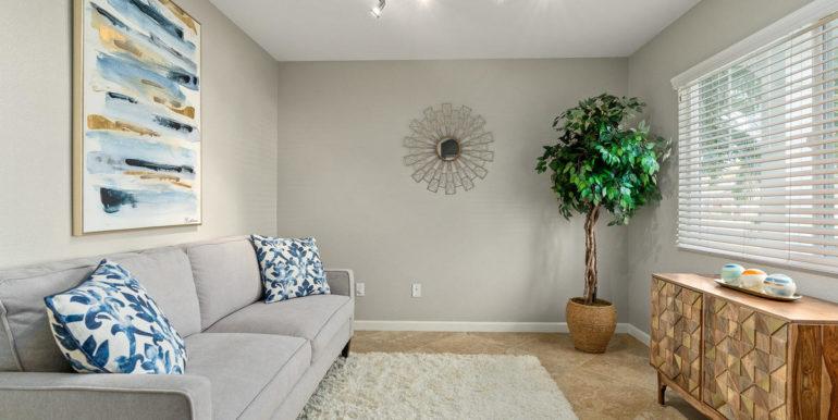 911227 Kaileolea Dr Ewa Beach-013-011-Living Room-MLS_Size