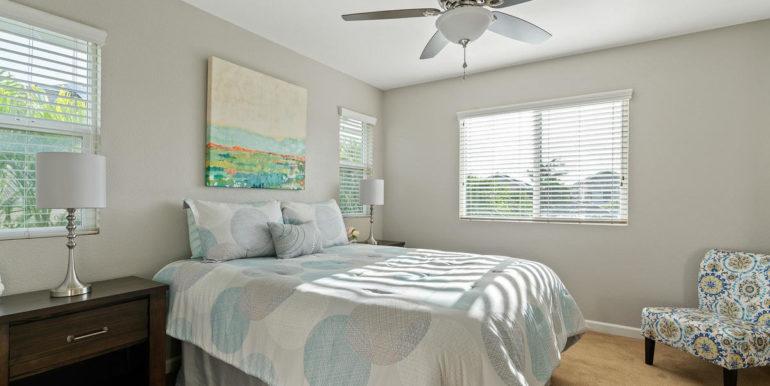 911227 Kaileolea Dr Ewa Beach-017-019-Master Bedroom-MLS_Size