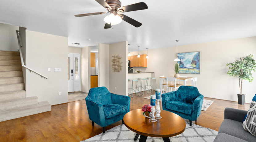 927159 Elele St 1103 Kapolei-005-036-Living Room-MLS_Size