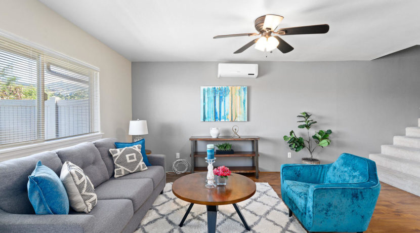 927159 Elele St 1103 Kapolei-006-033-Living Room-MLS_Size