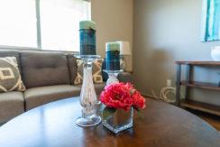 927159 Elele St 1103 Kapolei-007-011-Living Room-MLS_Size