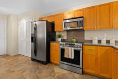 927159 Elele St 1103 Kapolei-011-027-Kitchen-MLS_Size