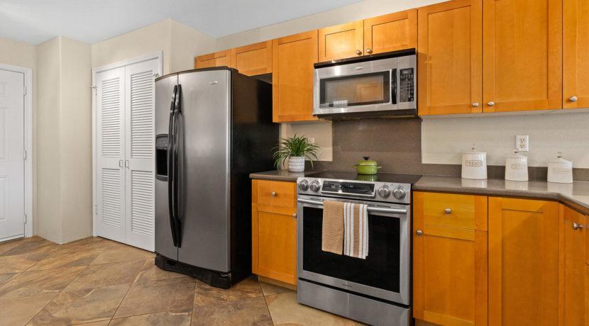 927159 Elele St 1103 Kapolei-011-027-Kitchen-MLS_Size