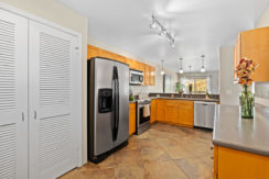 927159 Elele St 1103 Kapolei-013-034-Kitchen-MLS_Size