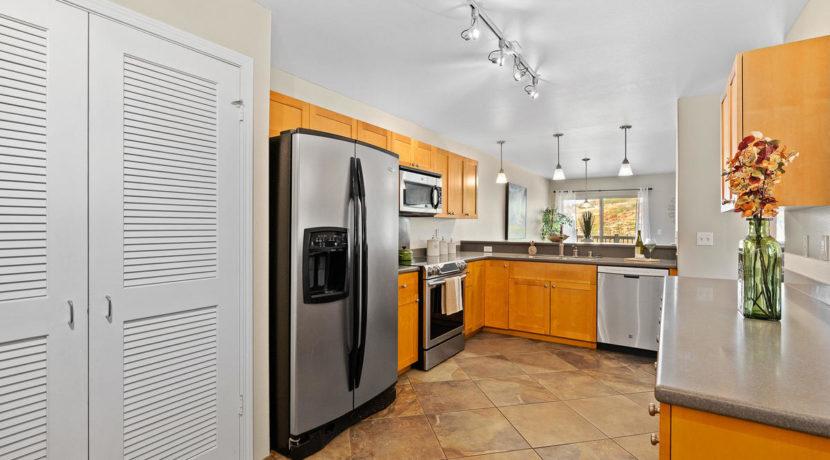 927159 Elele St 1103 Kapolei-013-034-Kitchen-MLS_Size