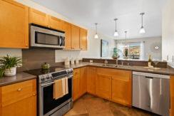 927159 Elele St 1103 Kapolei-014-032-Kitchen-MLS_Size