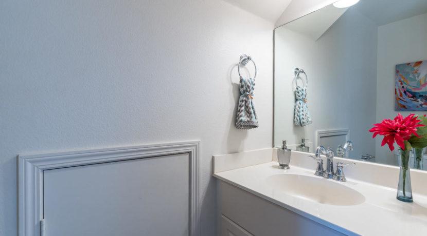 927159 Elele St 1103 Kapolei-015-012-Half Bathroom-MLS_Size