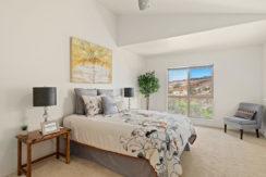 927159 Elele St 1103 Kapolei-016-025-Master Bedroom-MLS_Size