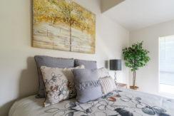 927159 Elele St 1103 Kapolei-017-017-Master Bedroom-MLS_Size
