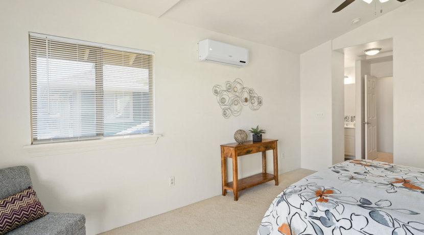 927159 Elele St 1103 Kapolei-018-022-Master Bedroom-MLS_Size