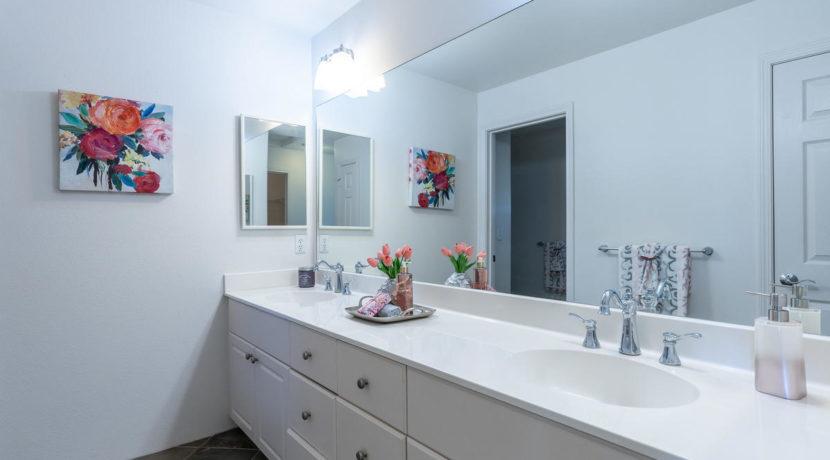927159 Elele St 1103 Kapolei-019-005-Master Bath-MLS_Size