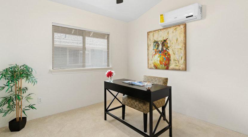 927159 Elele St 1103 Kapolei-021-023-Bedroom-MLS_Size