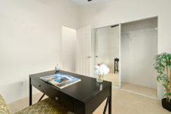927159 Elele St 1103 Kapolei-022-028-Bedroom-MLS_Size