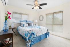 927159 Elele St 1103 Kapolei-023-037-Bedroom-MLS_Size