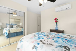 927159 Elele St 1103 Kapolei-024-026-Bedroom-MLS_Size