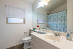 927159 Elele St 1103 Kapolei-025-006-Bathroom-MLS_Size