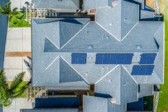 927159 Elele St 1103 Kapolei-029-007-Solar PV-MLS_Size