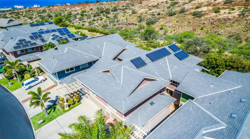 927159 Elele St 1103 Kapolei-030-008-Solar PV-MLS_Size